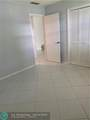 4820 23rd Ave - Photo 13