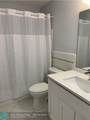4820 23rd Ave - Photo 17