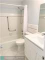 4820 23rd Ave - Photo 18