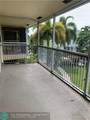 4820 23rd Ave - Photo 19