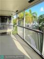 4820 23rd Ave - Photo 20