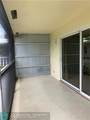 4820 23rd Ave - Photo 21