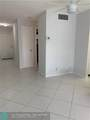 4820 23rd Ave - Photo 9