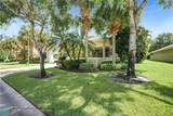 10046 Noceto Way - Photo 40