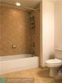 511 5th Ave - Photo 36