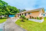 11625 Miami Ave - Photo 23