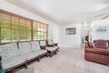 11625 Miami Ave - Photo 7