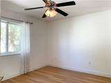 2260 170th Ave - Photo 13