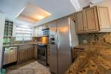 54 Isle Of Venice Dr - Photo 18