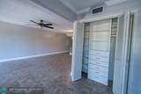 54 Isle Of Venice Dr - Photo 4
