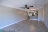 54 Isle Of Venice Dr - Photo 6