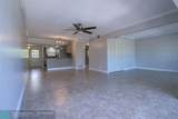 54 Isle Of Venice Dr - Photo 8