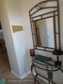 700 14th Ave - Photo 13