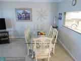 700 14th Ave - Photo 21