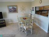 700 14th Ave - Photo 22