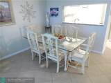 700 14th Ave - Photo 24