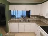 700 14th Ave - Photo 26