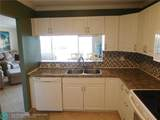 700 14th Ave - Photo 27