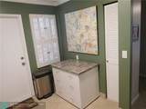 700 14th Ave - Photo 32