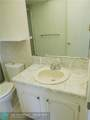700 14th Ave - Photo 42