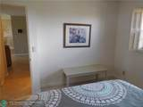 700 14th Ave - Photo 46