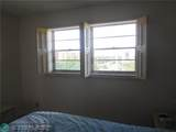 700 14th Ave - Photo 47