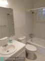 700 14th Ave - Photo 50
