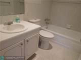 700 14th Ave - Photo 51