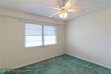 12800 7th Ct - Photo 14