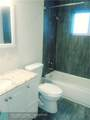 809 13TH AVE - Photo 11
