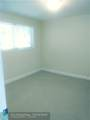 809 13TH AVE - Photo 17