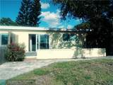 809 13TH AVE - Photo 2