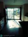 809 13TH AVE - Photo 8