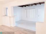 4916 26th Ave - Photo 10