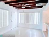 4916 26th Ave - Photo 11