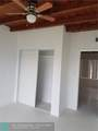 4916 26th Ave - Photo 12