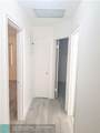 4916 26th Ave - Photo 13