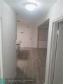 4916 26th Ave - Photo 14