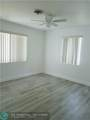 4916 26th Ave - Photo 16