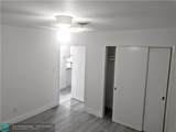 4916 26th Ave - Photo 17