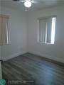 4916 26th Ave - Photo 18