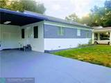 4916 26th Ave - Photo 2