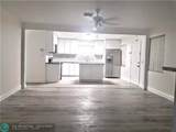 4916 26th Ave - Photo 7