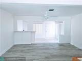 4916 26th Ave - Photo 8