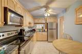 2731 14th Street Cswy - Photo 10