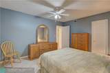 2731 14th Street Cswy - Photo 13