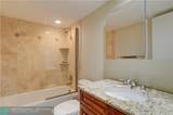 2731 14th Street Cswy - Photo 15