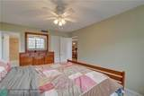 2731 14th Street Cswy - Photo 16
