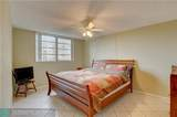 2731 14th Street Cswy - Photo 17