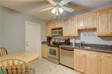 2731 14th Street Cswy - Photo 9